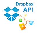Dropbox<->Delphi